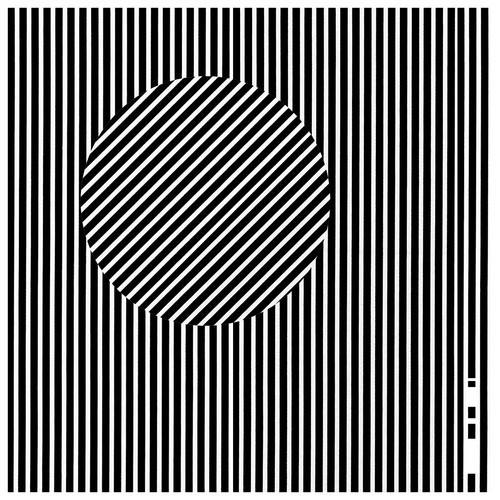 Stream: EP Stripes od Pleasure Curses