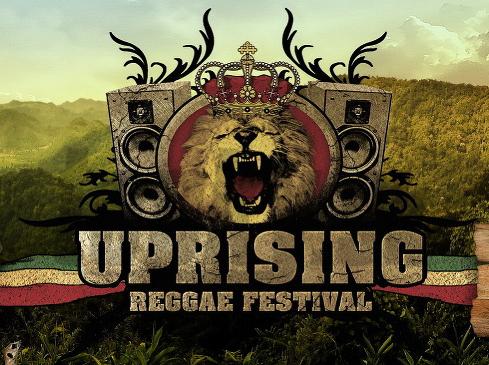 Uprising Reggae Festival vo štvrtok spustil predpredaj lístkov