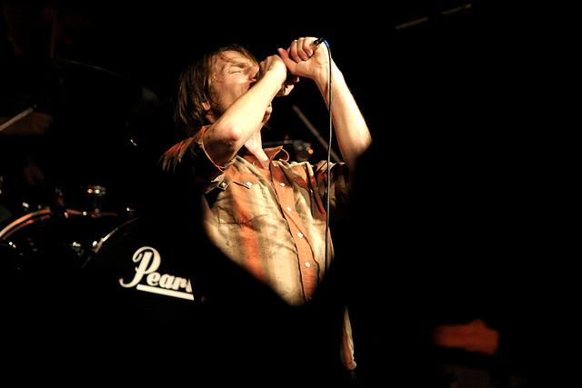 Grungová legenda Mudhoney vydá v apríli deviaty album