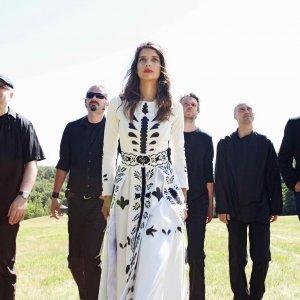 Sima Martausová ide na špeciálne turné s Dievčenským speváckym zborom Slovenského rozhlasu