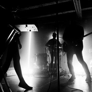 Objavujte novú hudbu na festivale Sharpe už tento víkend