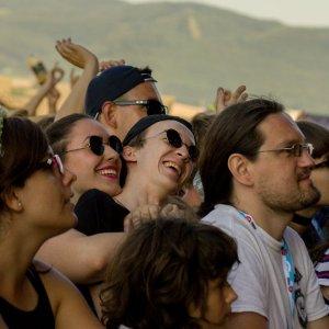 """""""Utópia, žiarivý príklad, najlepší festival v strednej Európe"""" Prečítajte si skvelé hodnotenia Pohody 2017 zahraničných médií"""