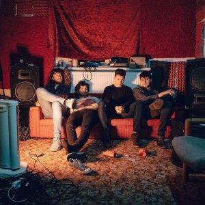 Slovenská kapela Papyllon nahrala svetový album a ocitla sa na ulici