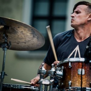 Na One Day Jazz festival mieria veľké hviezdy svetovej hudobnej scény