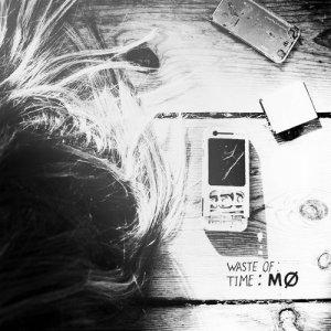 """Dánka Mø prichádza s novým singlom """"Waste Of Time"""""""