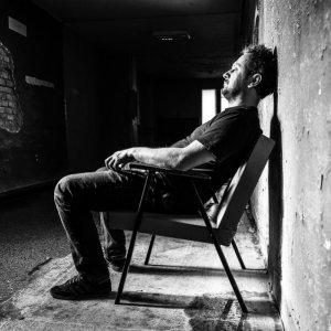 Autumnist vydáva nový album Sound Of Unrest
