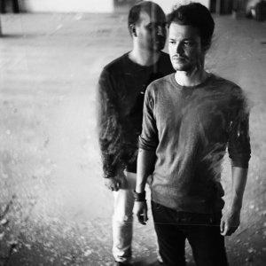 Robert Pospiš a Martin Sillay nahrali druhý album, predznamenáva ho singel Alebo O