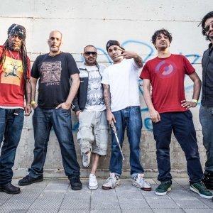 Do Bratislavy prídu Asian Dub Foundation