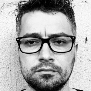 Archívny Chlapec vydáva svoj druhý album