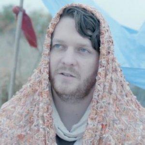 Indie-folkový Beirut zverejnili ďaľšie video z pripravovaného albumu No No No