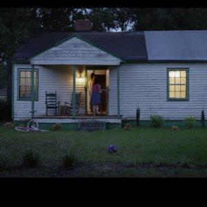 Speváčka Brittany Howard z kapely Alabama Shakes vydá sólový album