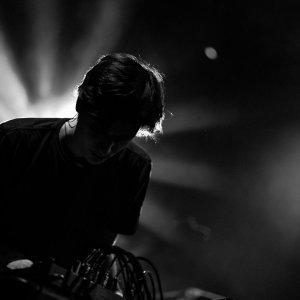 Bulp skomponoval soundtrack k dokumentu snázvom LADA Svetom