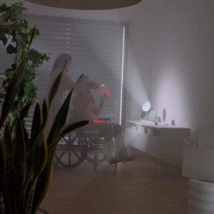 Bulp predstavuje nový videoklip ku skladbe Yours z albumu Yrsa
