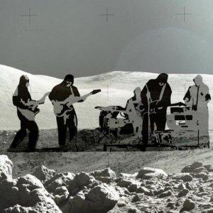 Dirty Disco Rockers z Nitry vydali album s názvom DDR