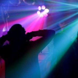 Asociácia DJov a hudobných producentov Slovenska organizuje workshop DJ Camp