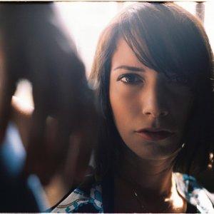 Dorota Nvotová vydáva nový album  a autobiografický cestopis