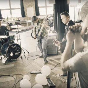 Debutový album Priestor pre dušu od EDGAR-a vychádza už aj v digitálnej forme