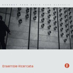 Súbor Ensemble Ricercata prichádza s profilovým dvojCD
