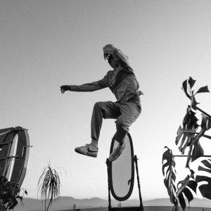 Fallgrapp zverejnili ďalšiu skladbu z pripravovaného albumu Ostrov spolu s videoklipom