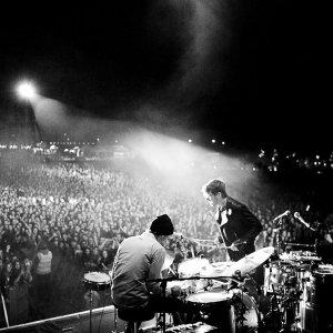 Foster the People odohrajú na Slovensku exkluzívny koncert