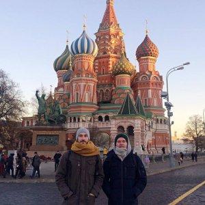Gonsofus uzavrie veľké európske turné na Slovensku