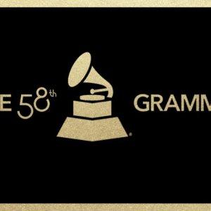 Cenu Grammy za najlepší alternatívny album získali Alabama Shakes