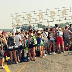 Festival Grape sa v roku 2020 rozlúči s letiskom v Piešťanoch