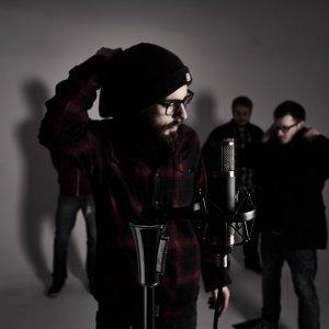 Bratislavská kapela Horehigh zverejnila svoj debutový animovaný videoklip