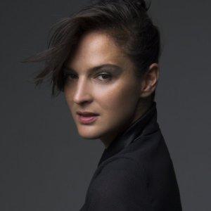 """Jana Kirschner prichádza s novým koncertným projektom s názvom """"Komorne"""""""