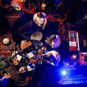 Jana Kirschner vydáva svoj prvý živý album, vychádza na dvoch CD