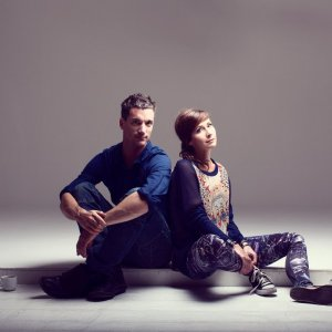Manchesterské duo Lamb sa po 5 rokoch opäť ukáže v Bratislave