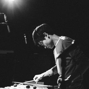 V Novej Cvernovke vystúpi japonský vibrafonista Masayoshi Fujita z labelu Erased Tapes