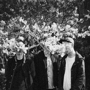 Kapela Mayen, objav českej alternatívnej hudobnej scény, vydáva EP Elegy