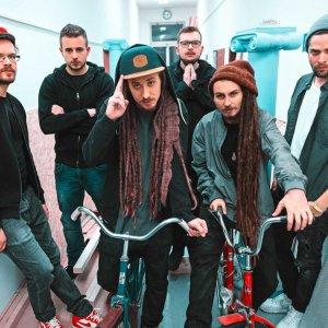 Medial Banana odohrajú tri špeciálne koncerty po Slovensku