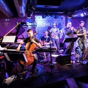 O mesiac sa koná 15. ročník Mikulášskeho Jazzového Festivalu