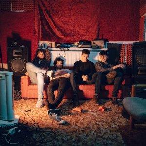 Prešovská kapela Papyllon predstavuje nový singel 'Seventeen Baby' aj s klipom