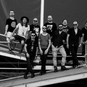 Slobodná Európa a Para odštartujú v stredu spoločné turné