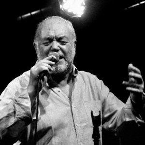 One Day Jazz Festival bude pre Petra Lipu špeciálny, po prvýkrát bude vúlohe interpreta na jazzovom podujatí!