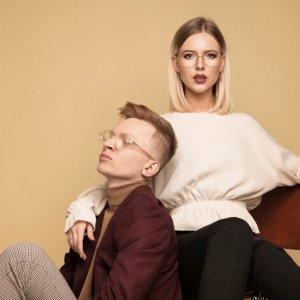 Kristína Mihaľová a Jakub Šedivý prichádzajú s výraznou intímnou skladbou Skies