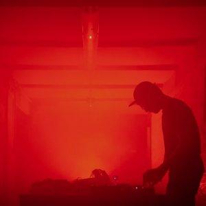 Vydavateľstvo Weltschmerzen uvádza nový album Penumbra Vortex - Phases
