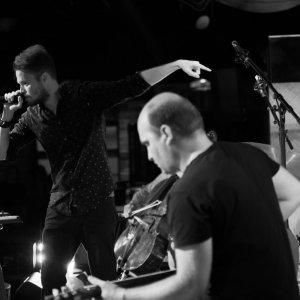 Vydavateľstvo Real Music House oslávi päťročné výročie koncertným večerom