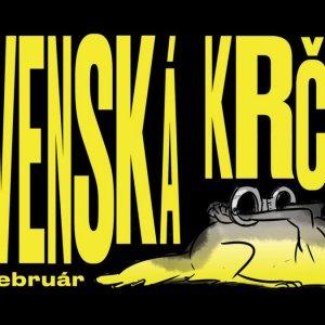 Festival Slovenská krčma sa uskutoční naprieč celou krajinou