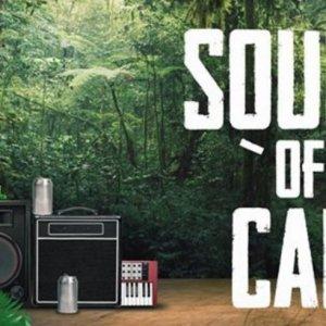 Sound of Can, hudobníci nahrali skladby spoužitím nápojových plechoviek