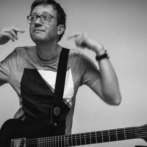 Stroon vydáva svoj najosobnejší album ViceLaboratory