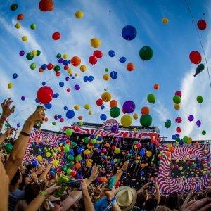 Festival Sziget zahajuje predpredaj na rok 2018 a premiéruje aftermovie