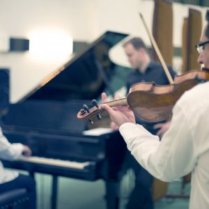 Slovenská kapela Thebenbound vydáva prvý singel z debutového albumu