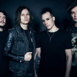 Nitrianska kapela The Paranoid pôjde na turné s novým spevákom