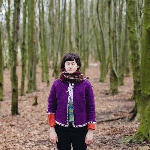 Moderný folk v podaní This Is the Kit, sleduj nový videoklip