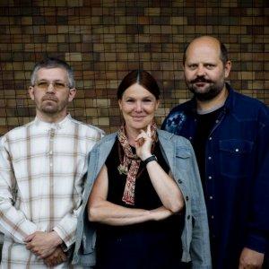 Trojka Zuzany Homolovej vydáva nový album v Slnko Records