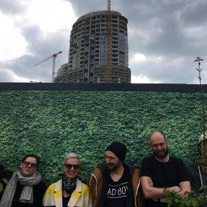 Nový album Živých kvetov obsahuje rarity aj skryté hudobné poklady